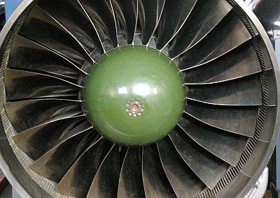 Tarptautinė civilinės aviacijos diena
