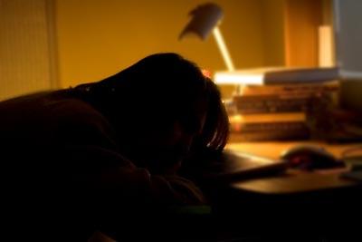Tarptautinė miego diena