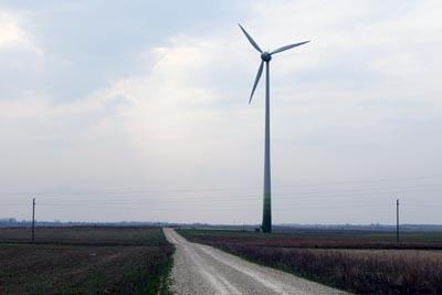 Lietuvos energetikų diena